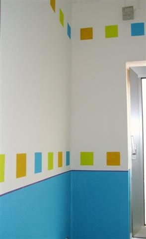 mbg farbgestalung und restaurierung. Black Bedroom Furniture Sets. Home Design Ideas
